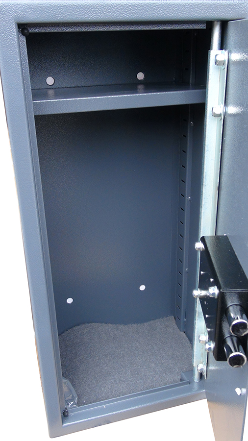 x-large ammo safe